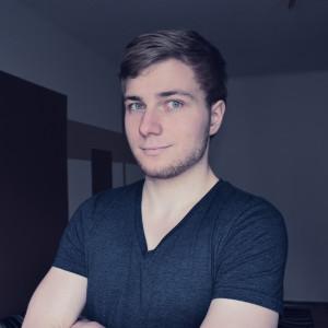 Stefan Schimming